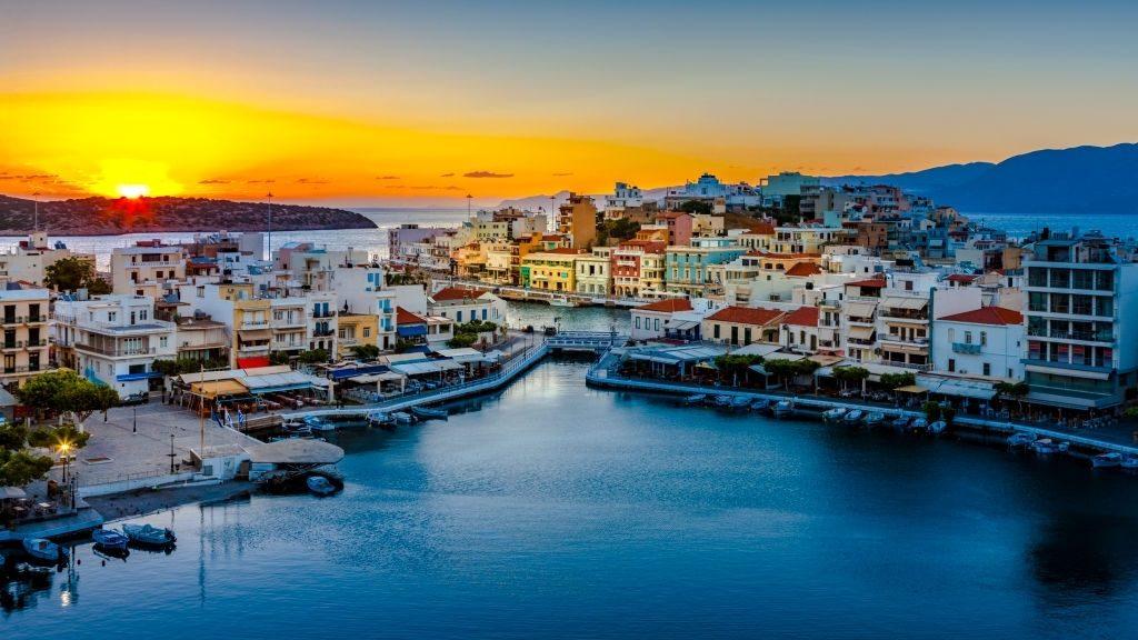 DestinationCrete