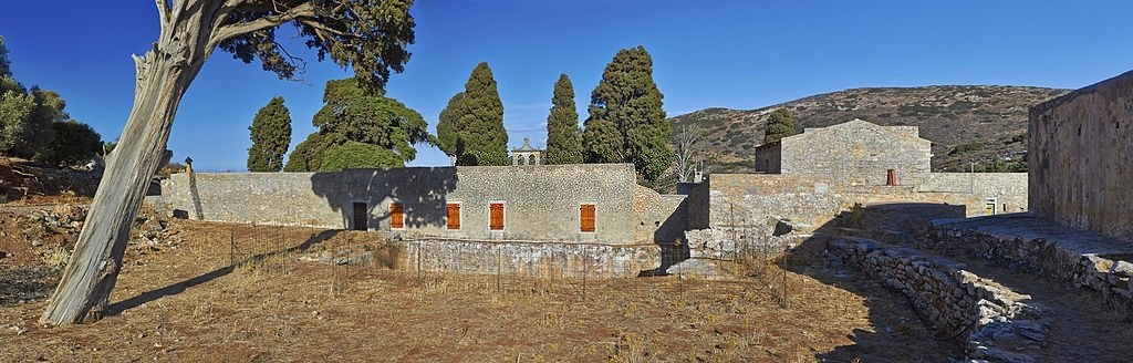 monastery-aretiou-gm