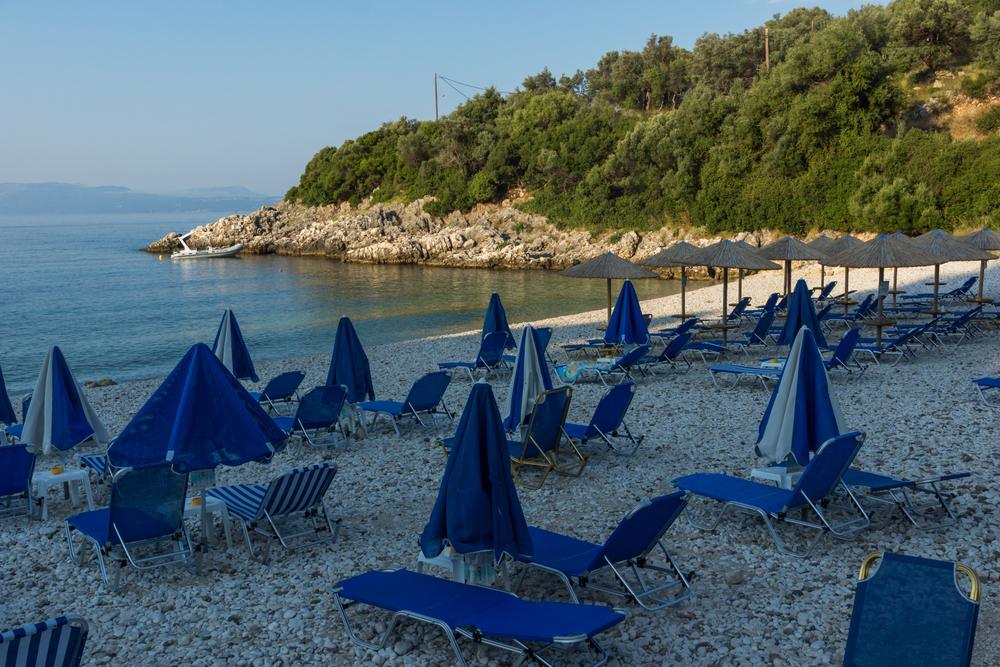 morning-view-kastri-beach