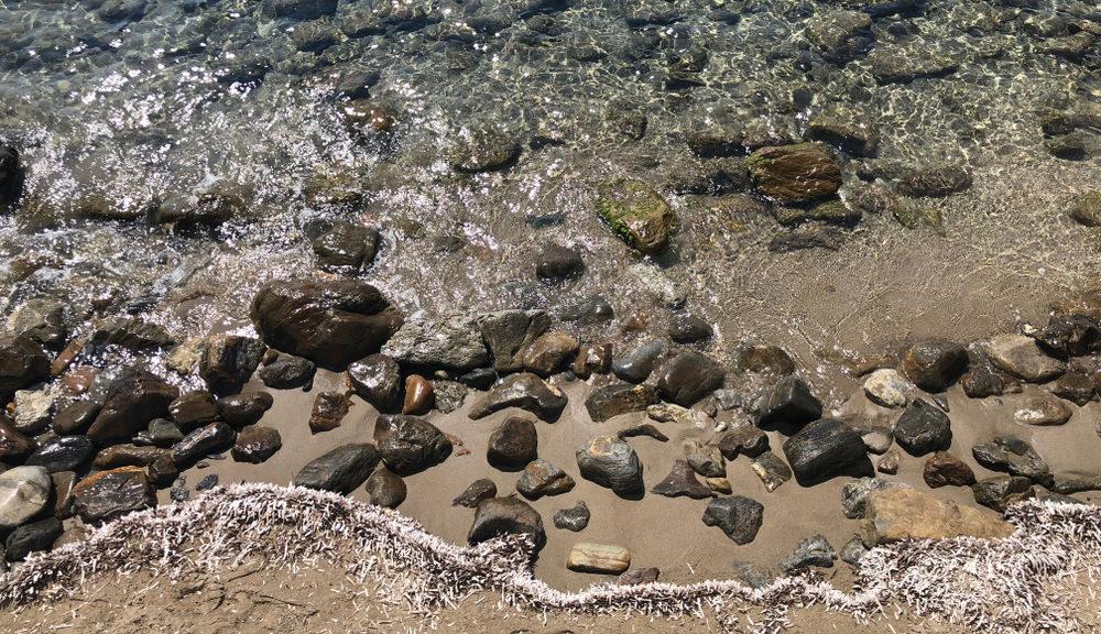 Polyrizos Beach – Rodakino