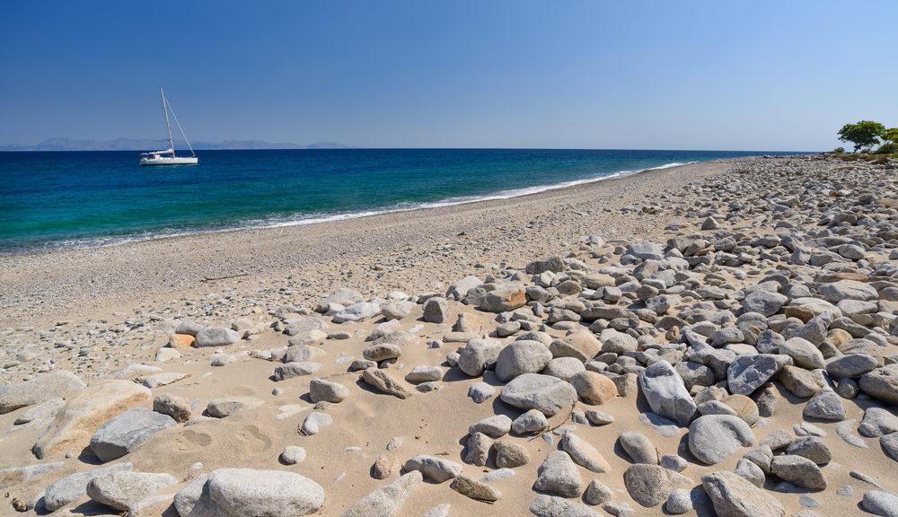 Vatos Beach